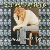 Universal Heart-Beat