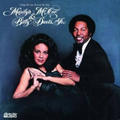 Marilyn McCoo: I Hope We Get To Love In Time