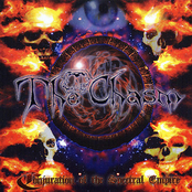 The Chasm: Conjuration of the Spectral Empire