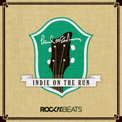 Indie on the Run - Tributo a Paul McCartney