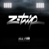 Z-Trip: Z-Trip Presents: All Pro
