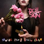 Doll Skin: Manic Pixie Dream Girl