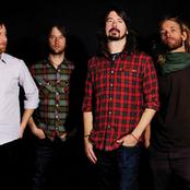 Foo Fighters eaa7f8703f1d4aa2aa18279f999aae27