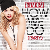 How We Do (Party) - Single