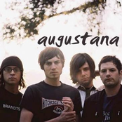 Augustana: Midwest Skies and Sleepless Mondays