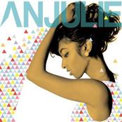 Anjulie (Bonus Track Version)