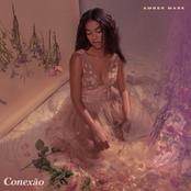 Amber Mark: Conexão - EP