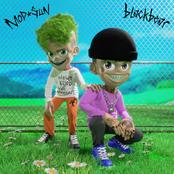 Mod Sun: Heavy (feat. blackbear)