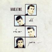 BREATHE - Hands To Heaven