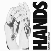 Point Point: Hands