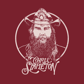 Chris Stapleton: From A Room: Volume 2