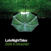 Boston Baroque: Late Night Tales - Belle & Sebastian [Remastered Edition]