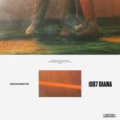 1997 DIANA - Single