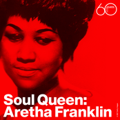 Soul Queen cover art