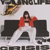 Young Life Crisis