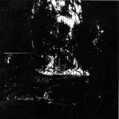 Satanic warmaster/Gestapo 666