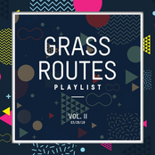 Audiomack: Grass Routes Music Playlist Vol. 11