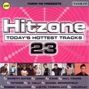 Hitzone 23
