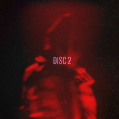 Days Before DOASM: Disc 02