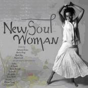 Steve Harvey: New Soul Woman