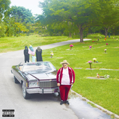 Fat Nick: Generation Numb