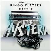 Bingo Players: Rattle