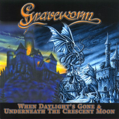 When Daylight's Gone / Underneath the Crescent Moon