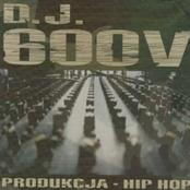 Produkcja Hip Hop Ciemna