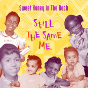 Sweet Honey In The Rock: Still The Same Me