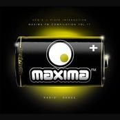 Maxima FM Compilation Vol.11