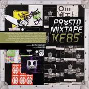 Prosto Mixtape Kebs