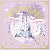 WONDERLAND (Korean Version) - EP