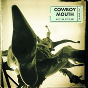 Cowboy Mouth: Are You With Me?