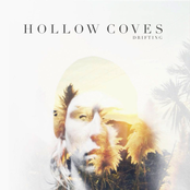 Hollow Coves: The Woods