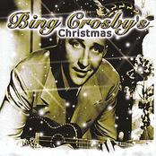 Bing Crosby's Christmas