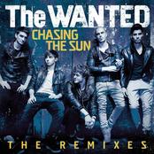 Chasing The Sun (Remixes)