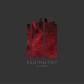 REDINGREY