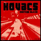 Eastern Block EP