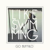 Go Buffalo
