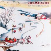 East Tennessee Christmas