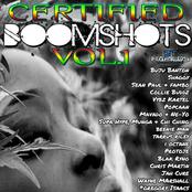 Chris Martin: Certified Boomshots Vol.1