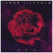 Nea - Single