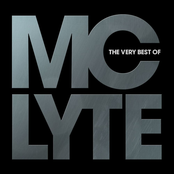 Mc Lyte: The Very Best of MC Lyte