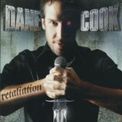 Dane Cook: Retaliation