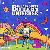 Gucci's Universe