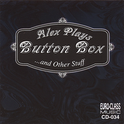 Alex Meixner: Alex Plays Button Box ...and Other Stuff