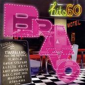 Bravo Hits 60