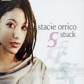 Stuck [Single]