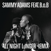 All Night Longer REMIX
