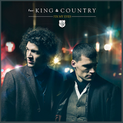For King & Country: Fix My Eyes